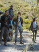 """2018: """"Maze Runner: The Death Cure"""". (Quelle: imago images / Everett Collection)"""