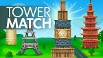 Softgames: Tower Match