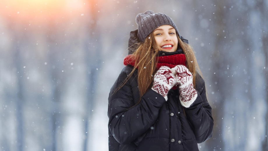 Mode im Sale: Jacken von Jack Wolfskin, Nordcap und Co. bis zu 60 Prozent reduziert. Winter-Mode im Sale: Winterjacken von Nordcap, Levis und Co. zu Top-Preisen. (Quelle: Thinkstock by Getty-Images/licsiren; )