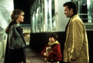 Sleepless in Seattle (1993) (Quelle: imago images/Everett Collection)