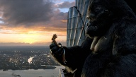 King Kong (2005) (Quelle: imago images/Everett Collection)